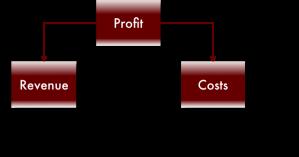 profitability framework